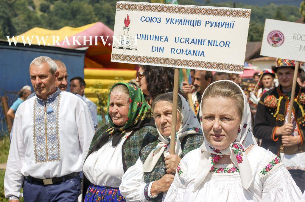 Барви_Карпатського_ліжника_фестиваль