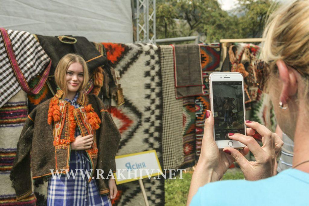 барви-карпатського-ліжника 2018-фото_кваси