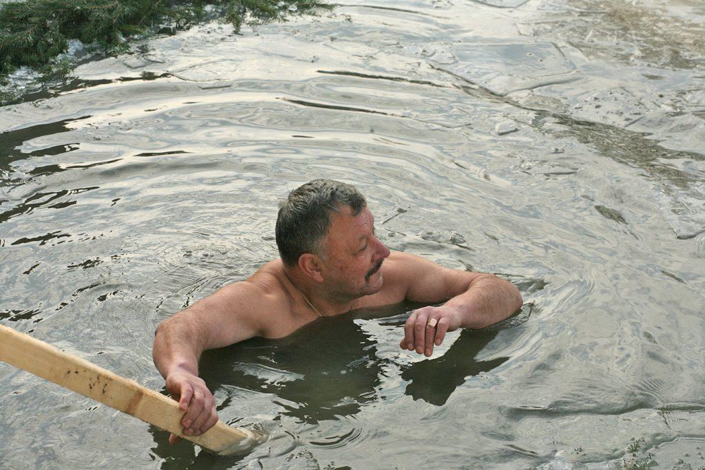 Водохрещення_Рахів_2019_
