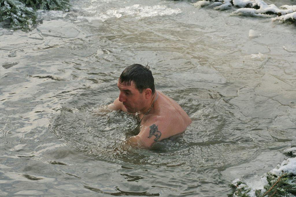 Рахів_2019_Водохрещення