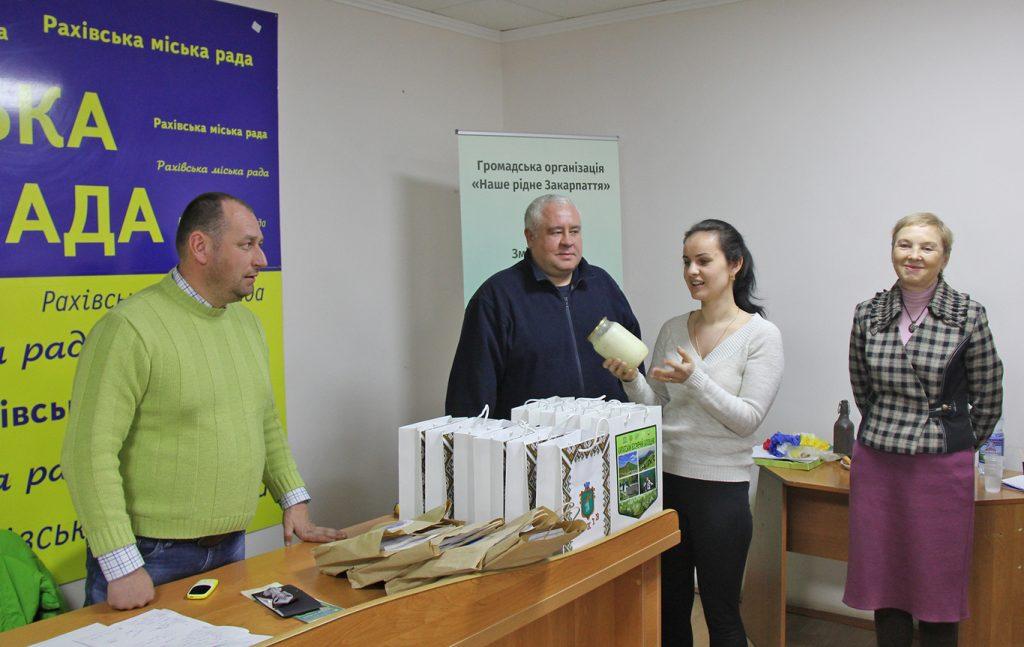 рахів_шандор-рахів-екскурсія