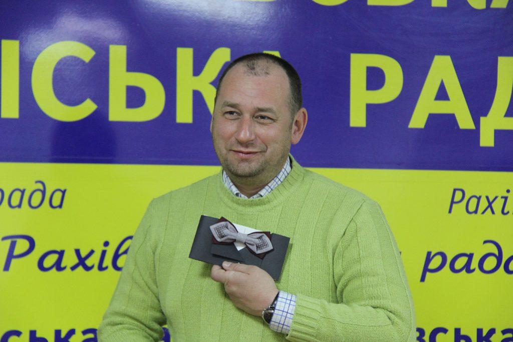 рахів_шандор-федір_екскурсія