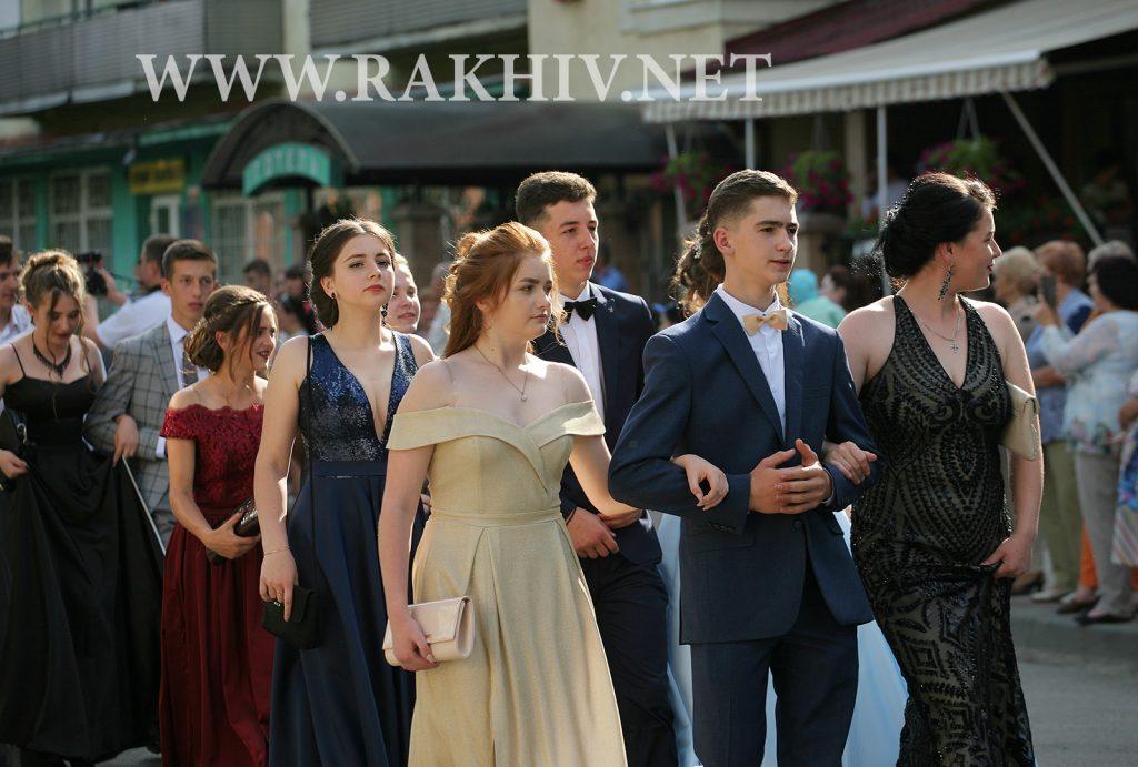 рахів-випускники-фото_2019