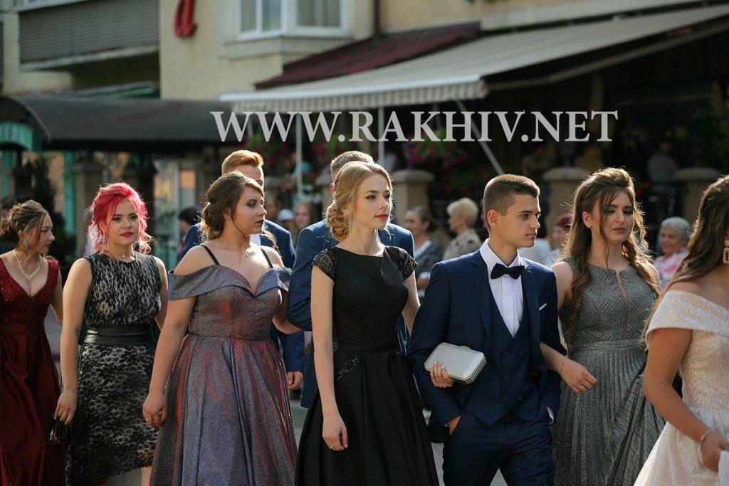 рахів_випускники-2019-фото