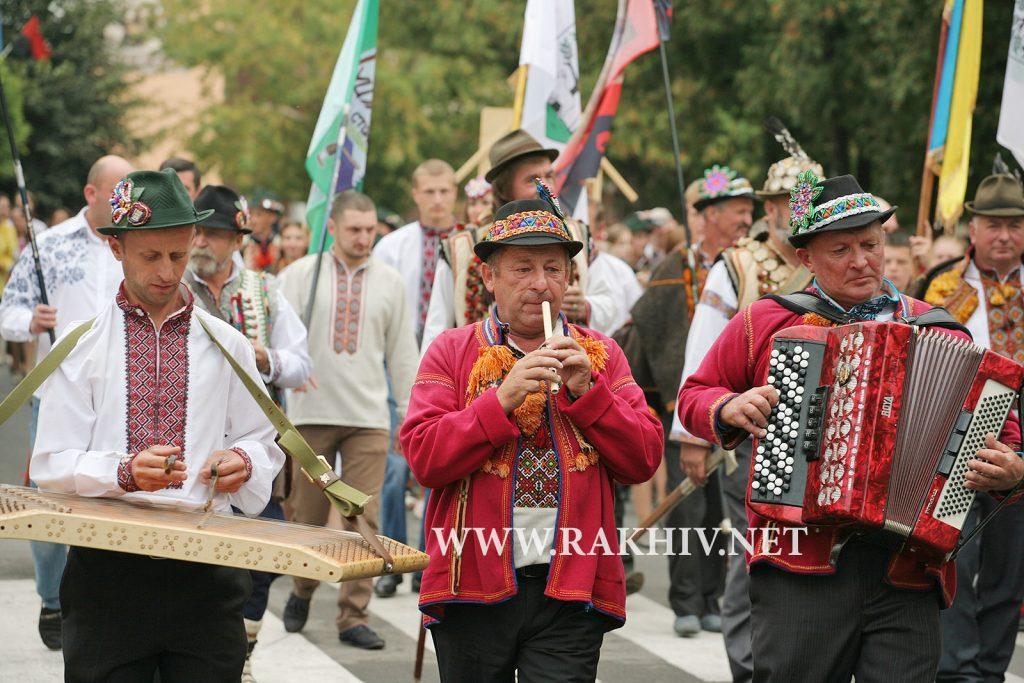 фестиваль_гуцульська-бриндзя-2019