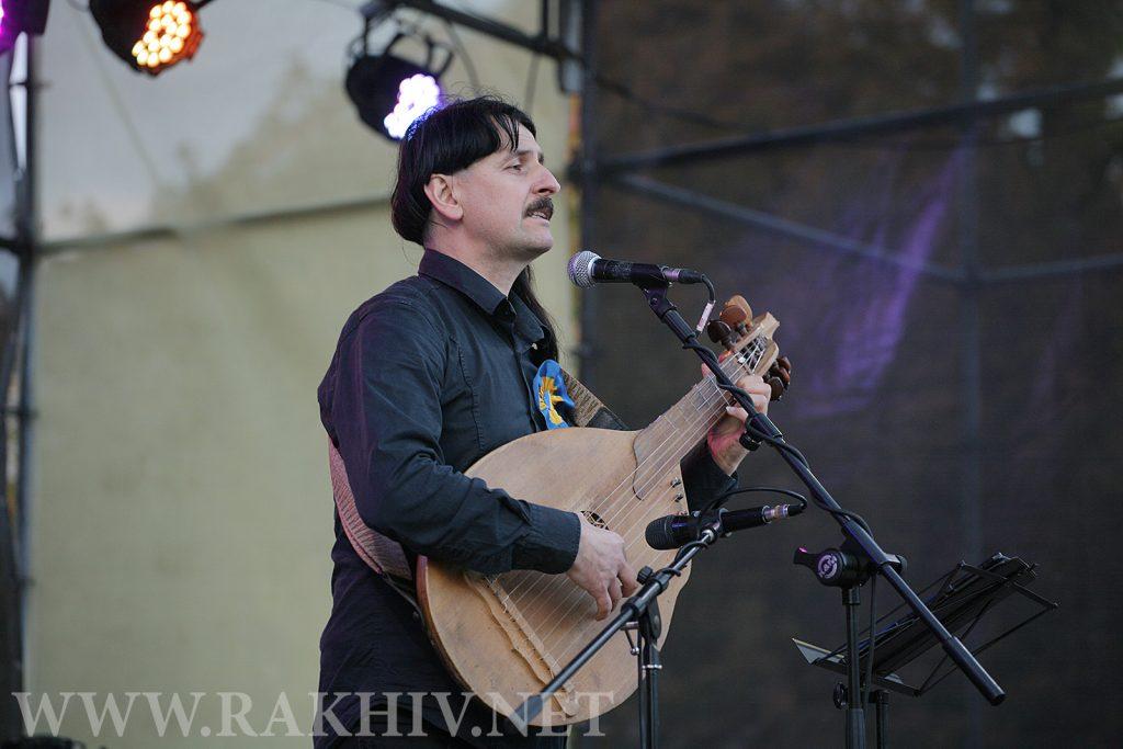 карпатська-україна-рахів-2019