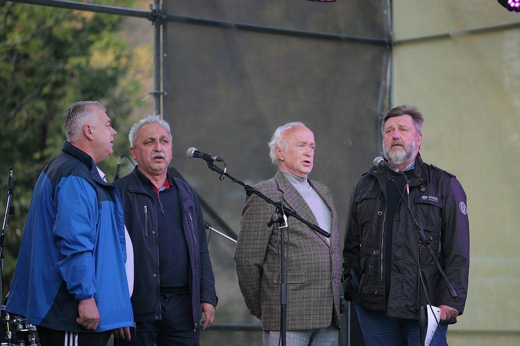 карпатська_україна_рахів-2019