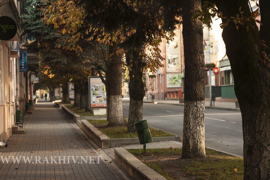рахів_фото-осінь_2019